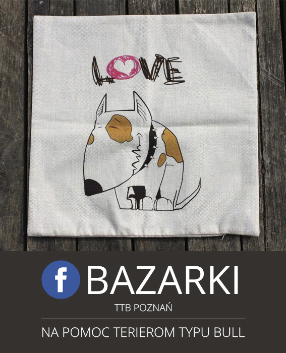 bazarki